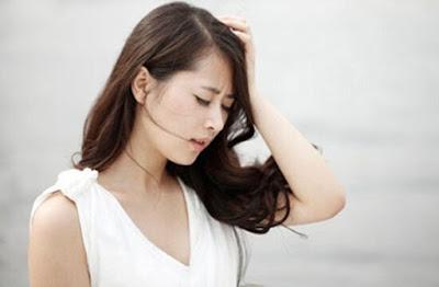 sui-mao-ga-o-mieng-luoi-can-benh-khong-the-xem-thuong