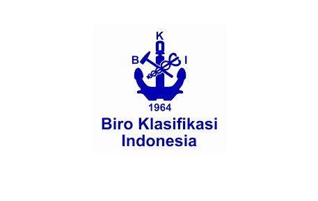 Lowongan Kerja BUMN PT Biro Klasifikasi Indonesia (Persero)