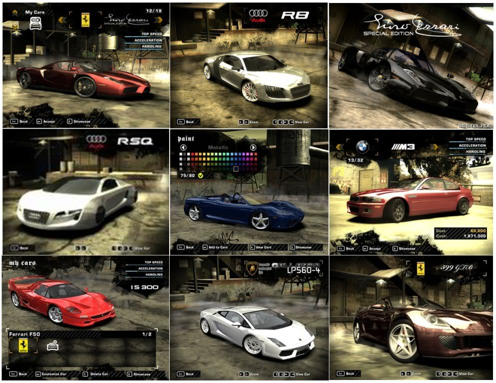 Download Crack Do Need For Speed Most Wanted Black Edition Mallneed S Diary