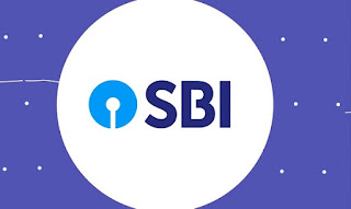 SBI Recruitment 2019 15-Manager level Posts Across India