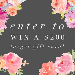 img  World Wide Giveaway September 2016 $300 Target Gift Card