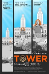Tower – Legendado – Full HD 1080p