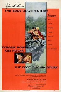 Watch The Eddy Duchin Story Online Free in HD