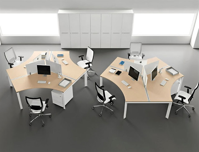buying used office furniture stores Oklahoma City for sale