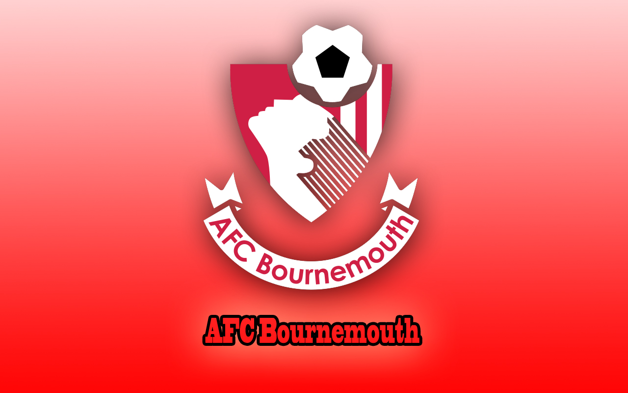 Football Wallpapers: AFC Bournemouth