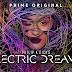Série da vez: Electric Dreams (2017 - ?)