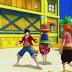 Bandai Namco distribui vídeo promocional de One Piece para 3DS.