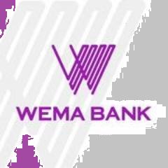 Ongoing Wema Bank Plc Nationwide Fresh Graduate Trainee Recruitment 2018.