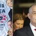 Márcio França diz ser contrário ao PT, mas pérolas do seu passado dizem o contrário