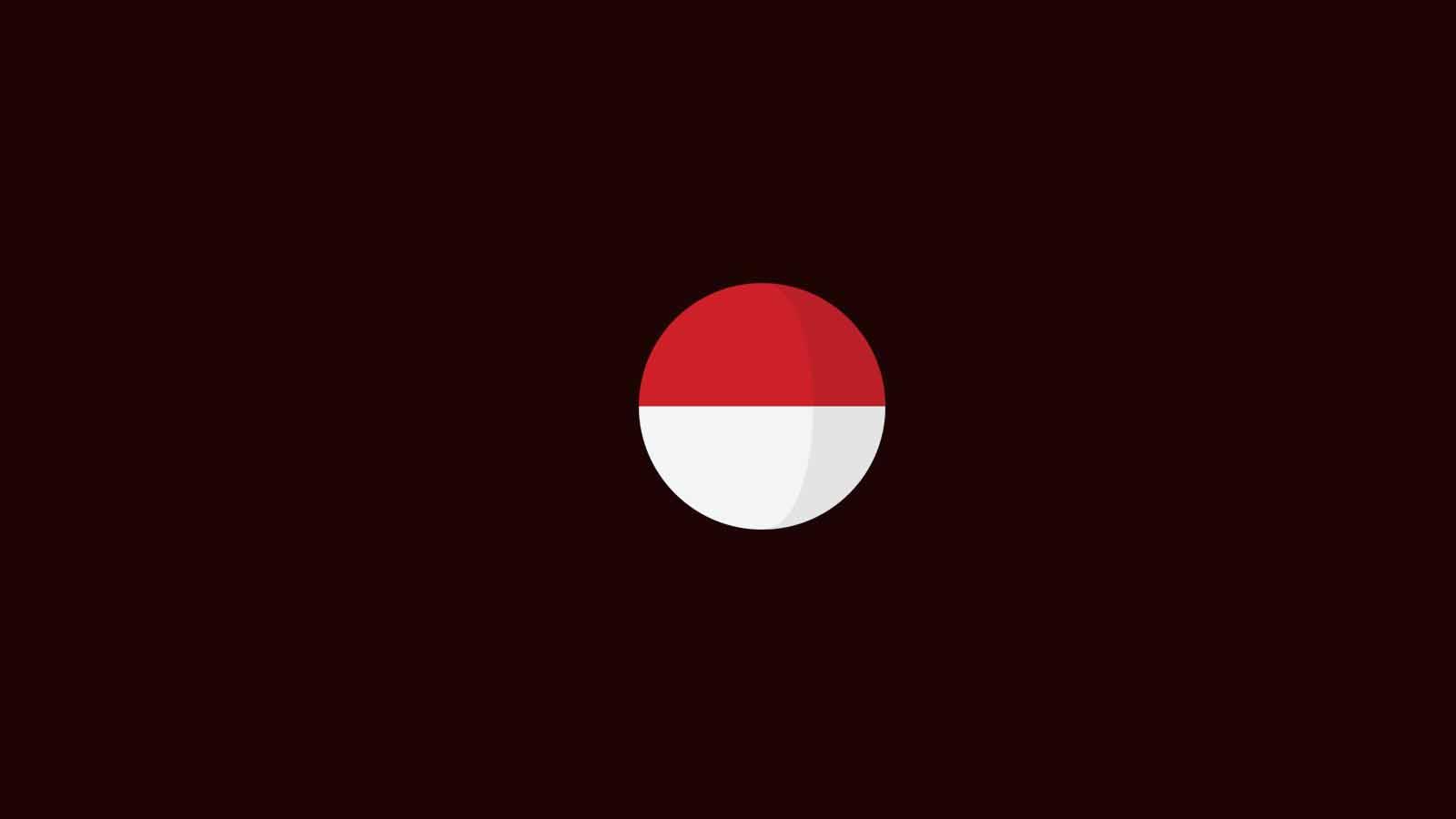 Daftar Isi - Kosakata Bahasa Indoneisa