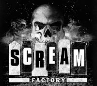 https://www.shoutfactory.com/collection/scream-factory?gclid=EAIaIQobChMI7qiyzqrD3gIVDIB-Ch1yYAnUEAAYASAAEgLoVvD_BwE