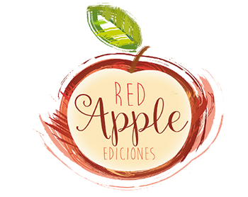 Colaboro con Red Apple