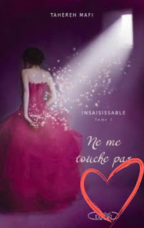 http://entournantlespages.blogspot.fr/2014/10/insaisissable-ne-me-touche-pas-tome-1.html