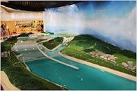 พิพิธภัณฑ์ซานเสีย (Three Gorges Museum)