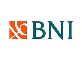 Kode Transfer Bank BNI Untuk Transfer dari Rekening Lain