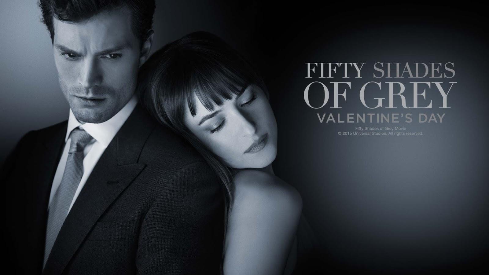 Comment luifaire l amour comme 50nuances de grey [PUNIQRANDLINE-(au-dating-names.txt) 37