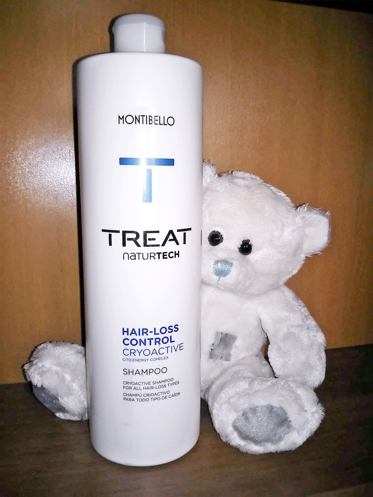 montibello szampon przeciw wypadaniu włosów
