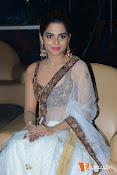 Anagha At Guna 369 PR Event-thumbnail-15