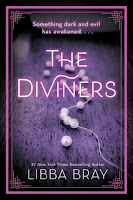 https://www.goodreads.com/book/show/7728889-the-diviners