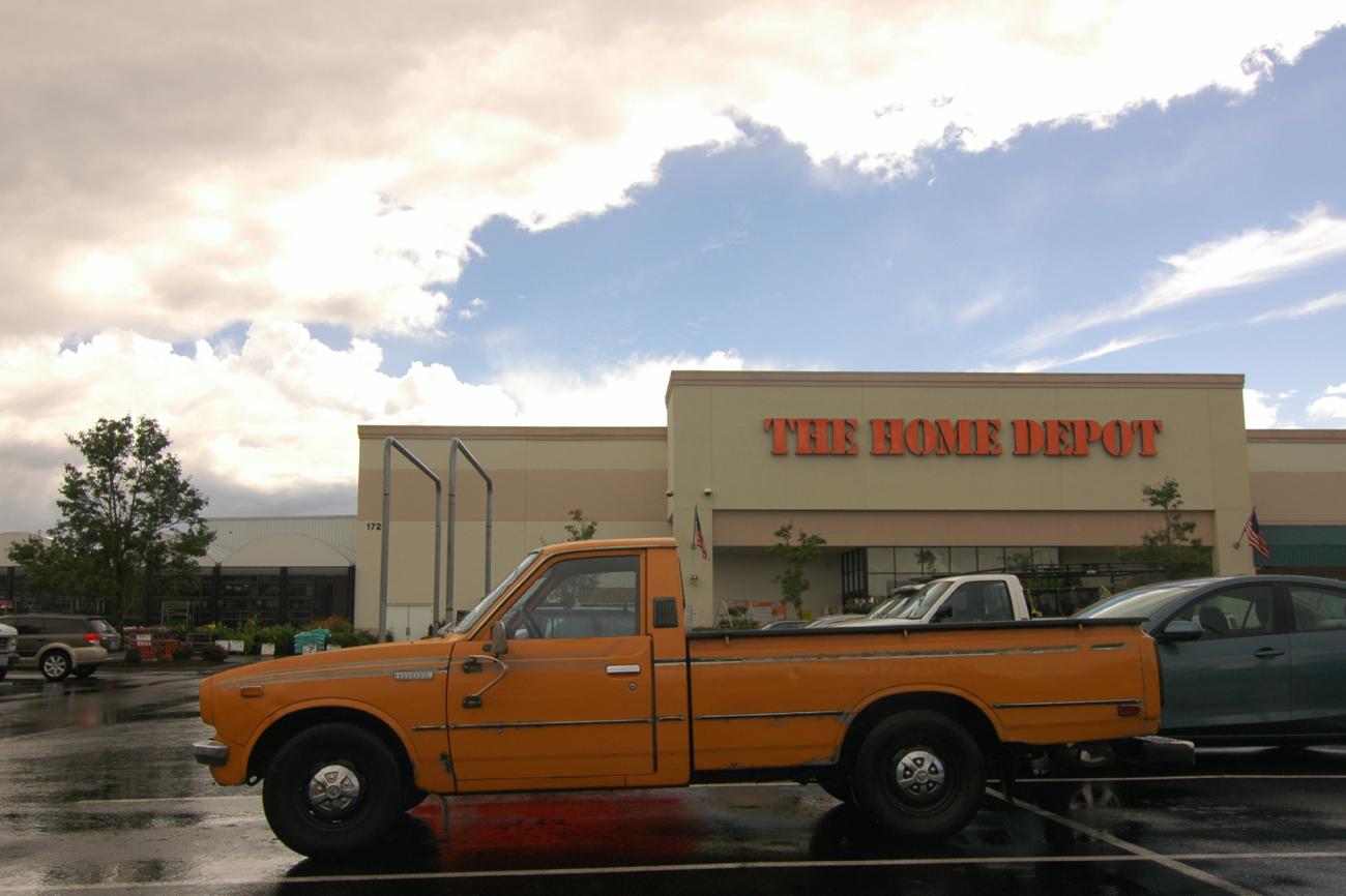 77 toyota pickup dash | 1977 toyota pickup review  2019-03-07 on 1977  c10 wiring diagram