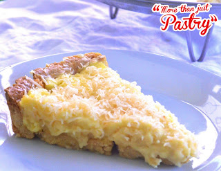 081210999347, Kue Sus Batam, Cheese Pie, Harga Rp.60.000 box, untuk 8 porsi
