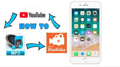 cara-merubah-video-youtube-menjadi-mp3-tutorial.jpg