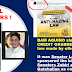 Miriam's Sister Expose Sen. Bam Aquino's Credit-Grabbing of the Anti-Hazing Law Claiming as Co-Author