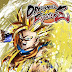 DRAGON BALL FighterZ - Ultimate Edition PC