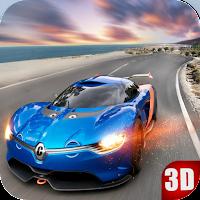 City Racing 3D v3.3.133 (Mod Money)