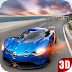 City Racing 3D v3.3.133 (Mod Money)