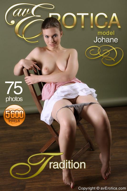 avErotica9-05 Johane - Tradition 03250