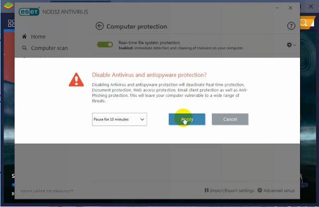 Download করে নিন BlueStacks Premium Offline Rooted 4.160.10.8007 Version আর এবার মজা নিন রুট পারমিশনের (Re-Post) 32