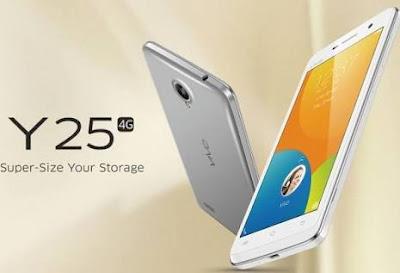 Android Harga 1 juta Yang Ram 2GB