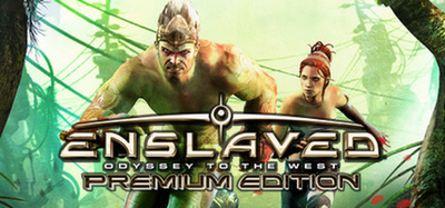 Enslaved Odyssey to the West Premium Edition MULTi7-ElAmigos