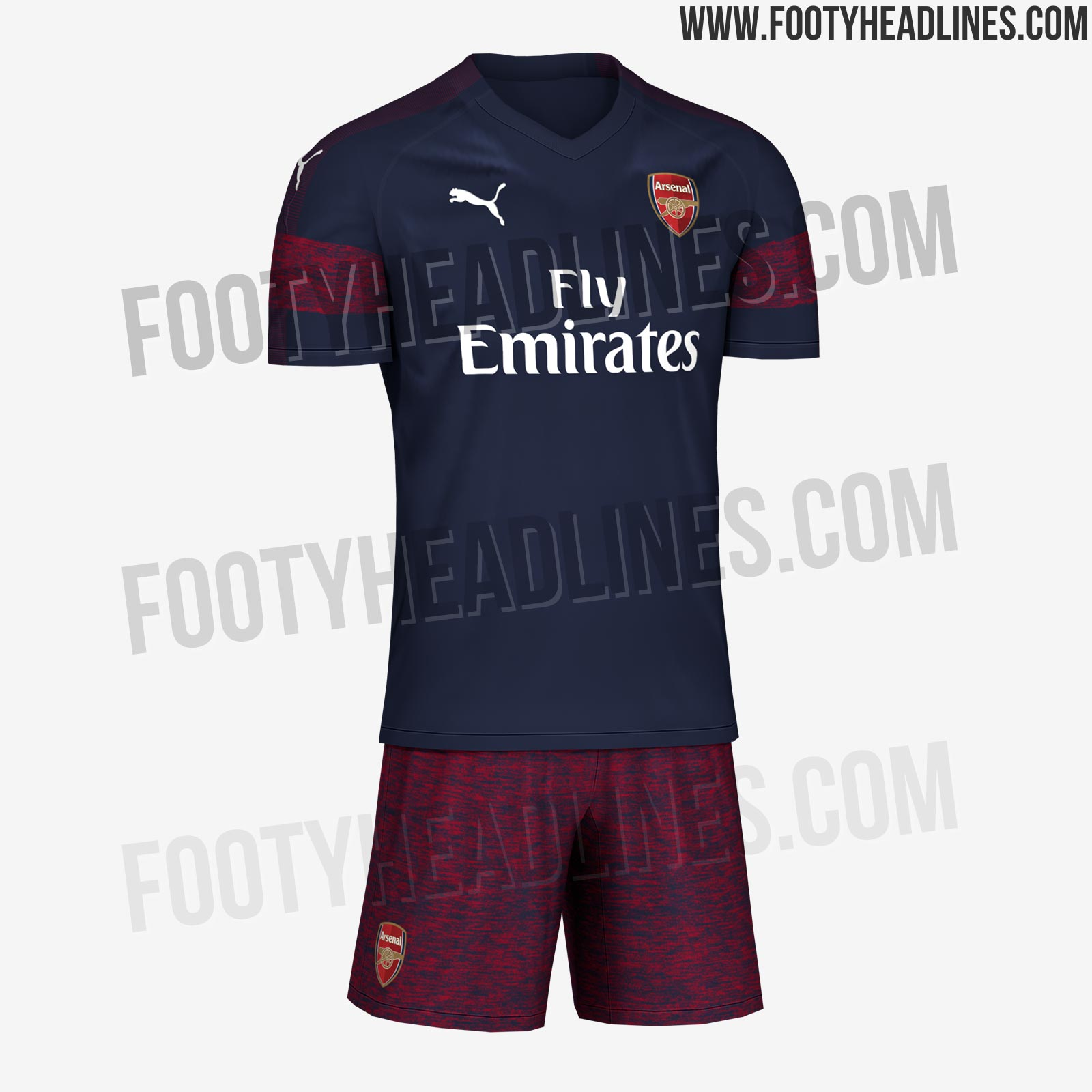 arsenal-18-19-away-kit-crazy-shorts-2.jp