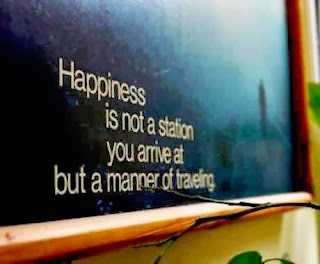 Happiness Quotes (Move On Quotes) 0021 8