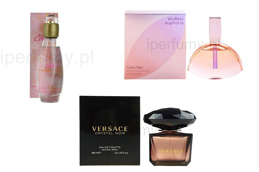 wiosenne_perfumy