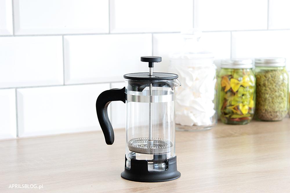 zaparzacz do kawy ikea