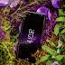 Đánh giá thiết kế của Samsung Galaxy S8/ S8+: Đẹp liền lạc, đẹp tròn trịa !