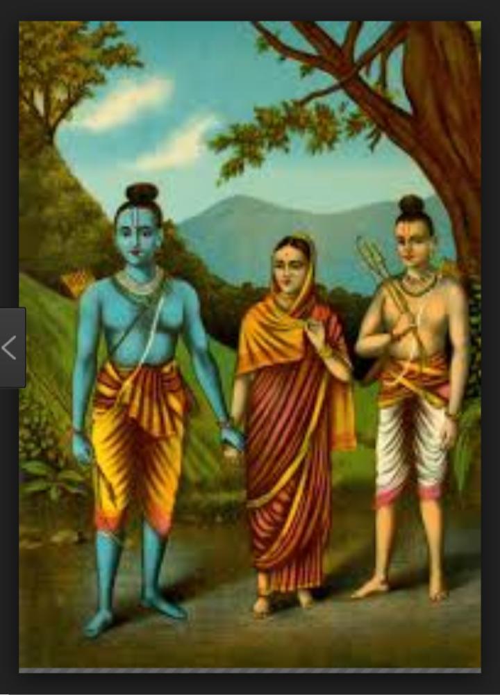 SD09, कर्म सिद्धांत---Types of karma  --सद्गुरु महर्षि मेंहीं।भगवान राम का बनवास