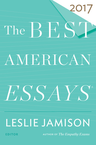 the best american essays robert atwan 6th college edition This item: the best american essays 6th (sixth) edition text only by robert (robert atwan) atwan paperback $53744 only 1 left in stock - order soon ships from and sold by reachthegoal.