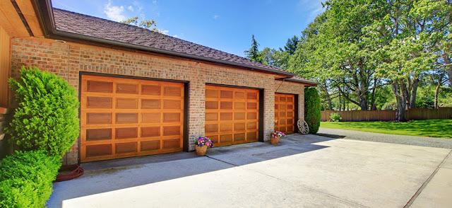 Garage Door Services That Will Last Lifetime Action Over