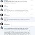 lanGhost: un backdoor en tu Raspberry Pi controlado mediante Telegram