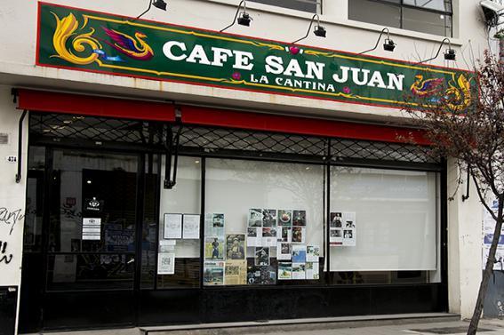 Keith S Cafe Memphis Mo Hours