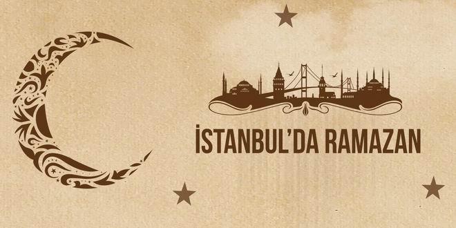 ramazan etkinlikleri,istanbul etkinlik,İstanbulda Bu Ay Neler Var?,