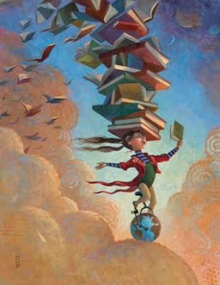 http://web.educastur.princast.es/cp/picosdee/catalogo_biblioteca/catalogo_biblioteca/index.php