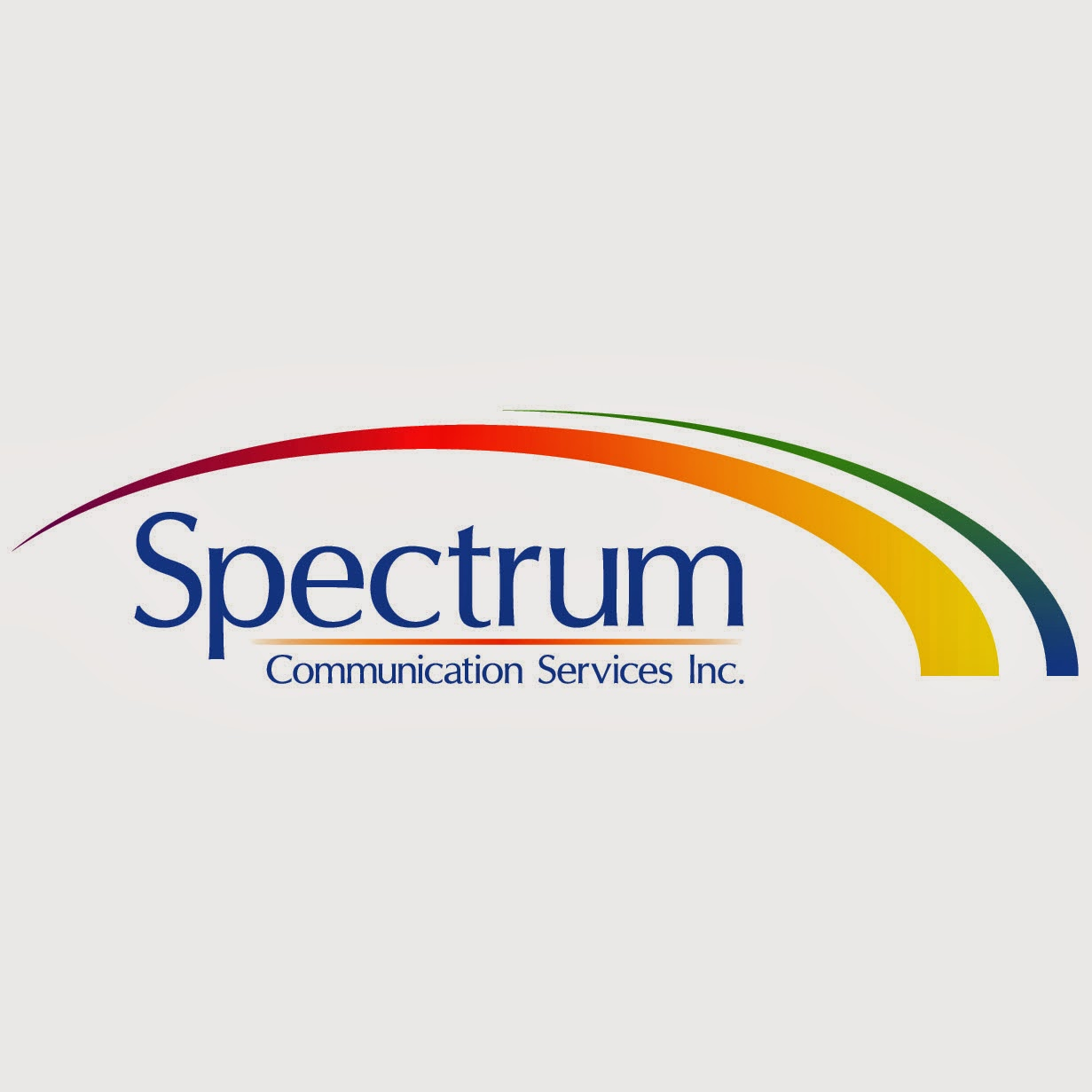 spectrum communications, milwaukee answering service, milwaukee call center