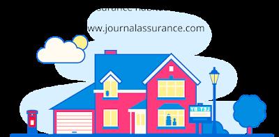 Maaf assurance habitation