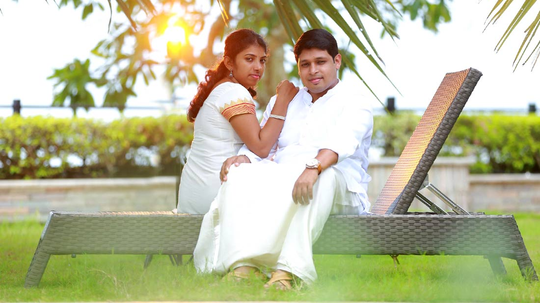 professional best  number one cinematic wedding marriage photography videography photographers in alappuzha alleppey cherthala kottayam pathanamthitta kerala south india
