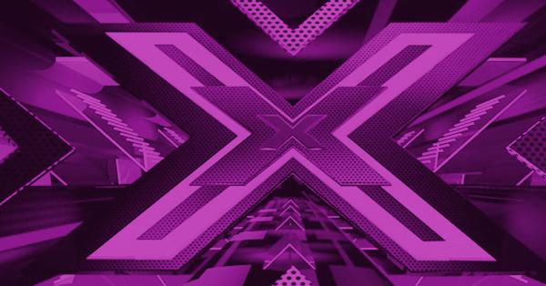 Primeira chamada do X Factor Brasil já está no ar, vai se inscrever?!
